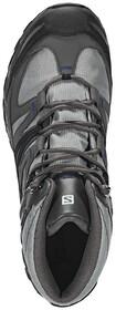 Salomon Mudstone Mid 2 GTX Scarpe, quiet shadowmag
